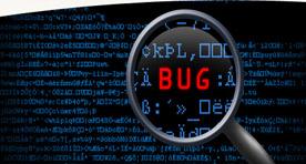 Funkcionalno testiranje softvera